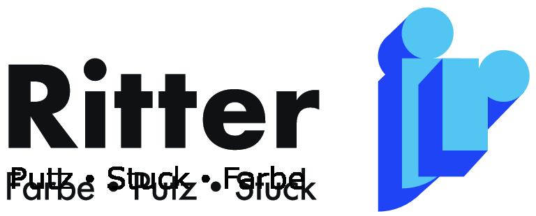 Ritter_Logo_2018_RGB_new